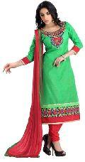Elegant Look Fancy Salwar Kameez