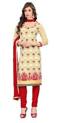 Latest Dress Design Salwar Kameez