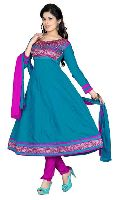 Tradition Cotton Salwar Kameez
