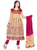 Trendy Anarkali Salwar Suit