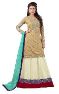 Wedding Designer Anarkali Suits