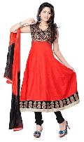 Wedding Wear Salwar Kameez