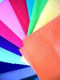 Polypropylene Spunbonded Non Woven Fabric