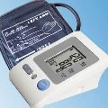 Automatic Digital Blood Pressure Monitor -  Ultra