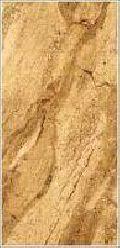 Ceramic Wall Tiles, Sungracia Tiles