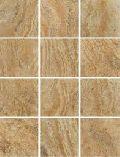 Matt Ceramic Wall Tiles