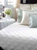 Cotton Quilt