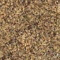Merry Gold Granite Stone