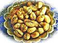 Masala Pistachio Nuts