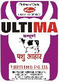 Ultima Sampoorna Mixture Feed Supplements