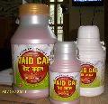 Vaid Cal Animal Feed Supplements
