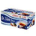 Dr. Slim Tea