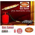 Gas Saver Device