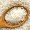 Long Grain Raw Rice