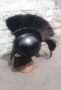 Roman Corinthian Helmets