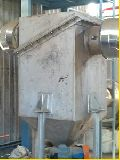 mechanical dust collector