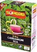 Superb X-Tra Cardamom Tea