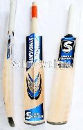 S Dynamic Power Cricket Bat