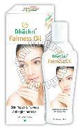 Herbal Fairness Oil