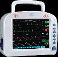 GEM Star Series Multi Parameter Patient Monitor