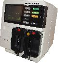 Physio Control L P 9 Defibrillator