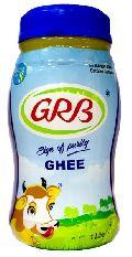 GRB Udhayam Ghee