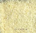Tanjavour Ponni Boiled Rice