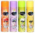 Room Air Fresheners aeroSoul spa (Rose/Lavender/Jasmine/Lime