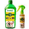 Kennel Spray