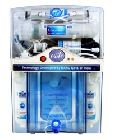 RO / UV + Alkaline Tecnology Water Purifier