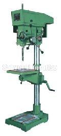 Pillar Drilling Machine (SEW-S/25)