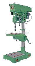 Pillar Drilling Machine (SI-A-2)