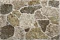 250 x 375 mm Elevation Series Digital Wall Tiles