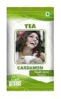 Cardamom Tea Powder