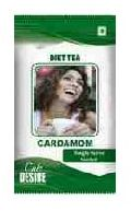 Diet Tea Powder