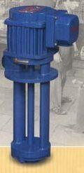 Centrifugal Coolant Pumps