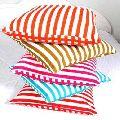 Designer Cushions (RAK - 012)
