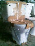 Ceramic Sanitaryware - (cs - 08)