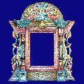 Antique Picture Frames-APF-5