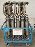 Industrial Trolleys - 03