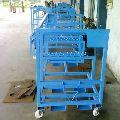 Industrial Trolleys - 06