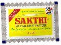 Sakthi Digestive Herbal Nut Powder