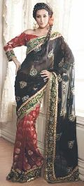 Bridal Sarees  BS-05