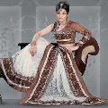 Bridal Sarees  BS-06