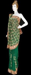 Bridal Sarees -BS-11