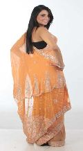 Ladies Saree Ls - 03