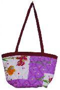 Ladies Canvas Bags 05