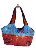 Ladies Cotton Bag (PH 147)