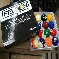 Billiard Ball Manufacturers Suppliers Amp Exporters In India