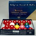 Billiard Balls Aramith Tournament Champion